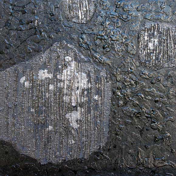art-contemporain-giuliani-noir-05-geneve-suisse-580
