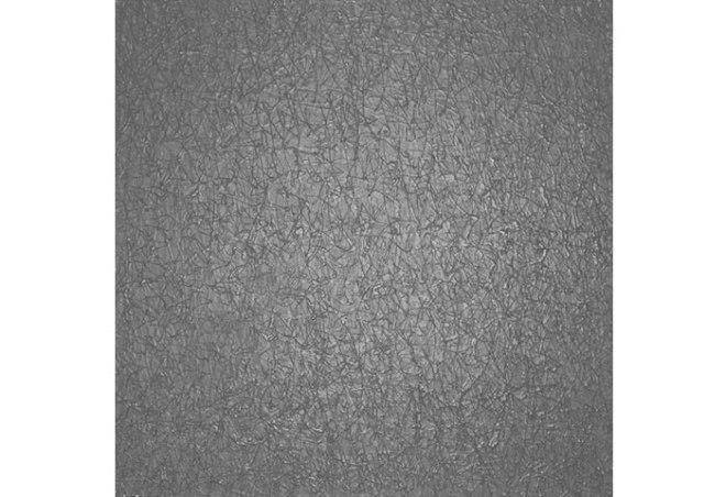 art-monochrome-graffiti-gris-1