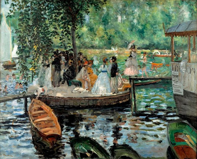 Auguste_Renoir_-_La_Grenouillère