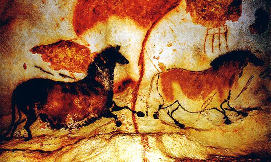 chamanes-chevaux-lascaux-543po