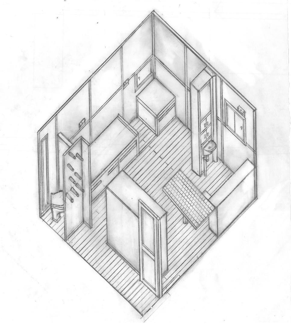 ici floor plans trend home design and decor preakness floorplan 2599 sq ft grand haven