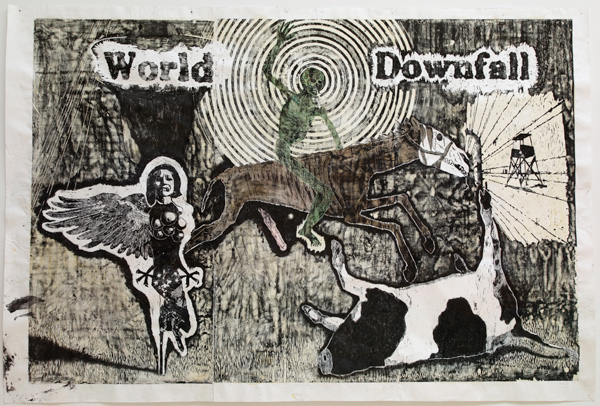 deroubaix_world-downfall