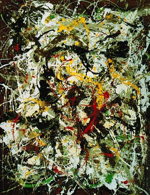 dt_nettoyage_peintures_acryliques_5b
