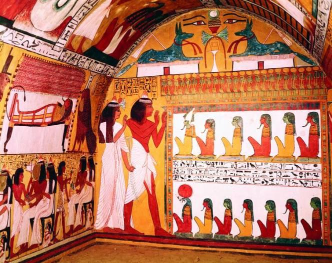 Egypte_ancienne_PH_94676