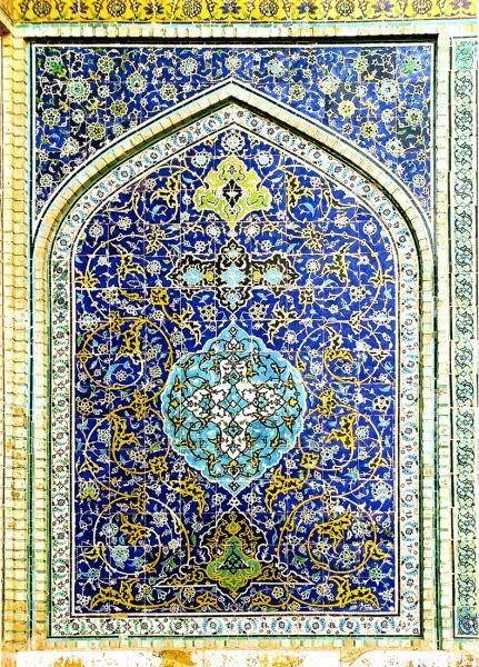 exposition_art_et_islam