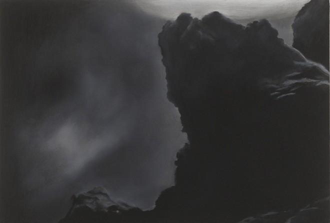 galerie-isabelle-gounod-aurore-pallet-les-annonces-fossiles_large