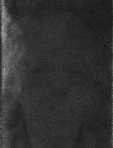 50 nuances de gris – Arts Plastiques