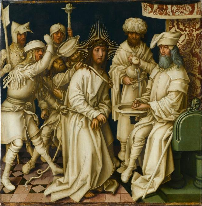 Hans_Holbein_d._Ä._016