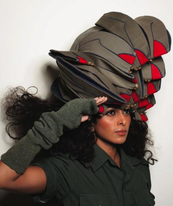 hat-shilpa-chavan