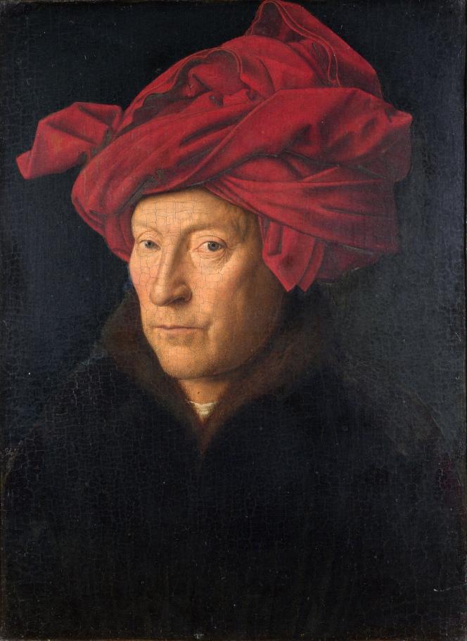homme-turban-rouge-eyck-1433-58452292 (1)