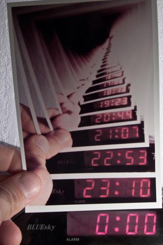 horloge-mise-en-abyme-333x500
