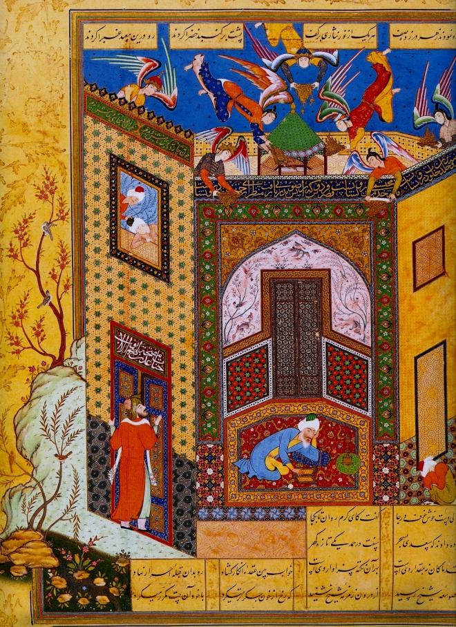 islam-art3-3