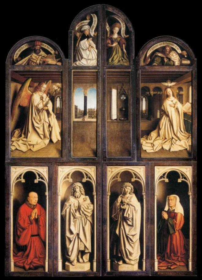 jan-van-eyck-le-retable-de-l-adoration-de-l-agneau-mystique-ferme-1432