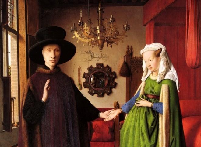 Jan-van-Eyck_arnolfini-1434-e1381999113925