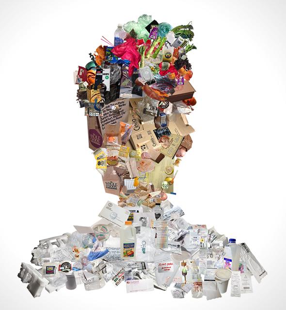 Jenny-Odell-Garbage-Selfies-Montage-Photo-Portrait-1