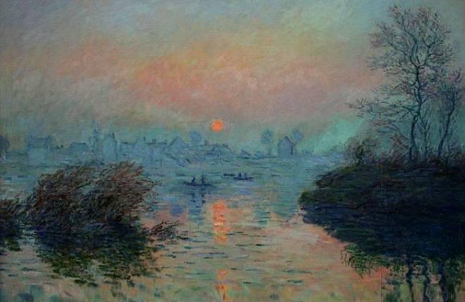 lavacourt-soleil-couchant-effet-d-hiver-monet-1880-petit-palais