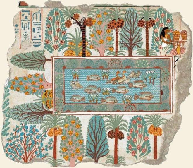 le-jardin-de-nebamon-v.-1350-
