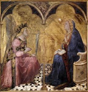 Lorenzetti--anonciation--1344