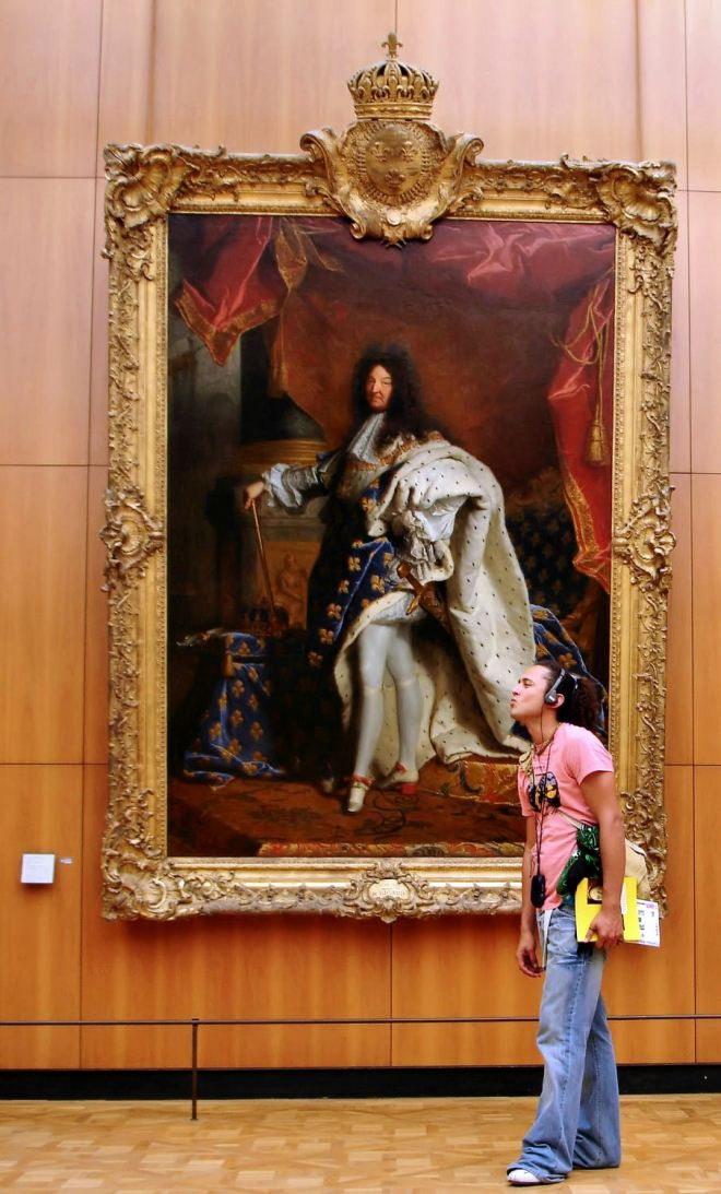 Louvre_;_École_Francaise_-rigaud-louis_XIV
