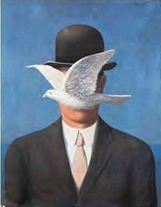 magritte_048