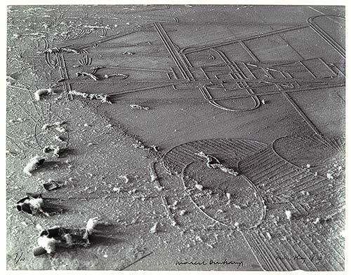 Man-Ray-et-Marcel-Duchamp