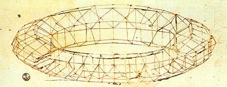 mazzocchio-dessin