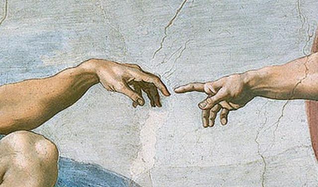 michel-ange-creation-adam-detail-copie-1