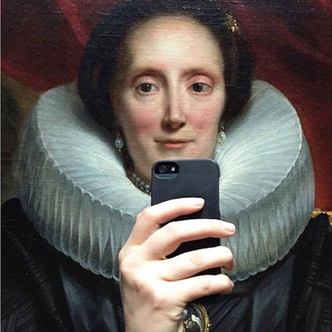 museum-of-selfie-3 (1)