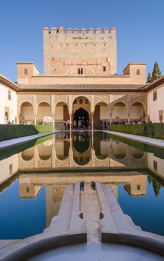 Patio_de_los_Arrayanes_Alhambra_03_2014