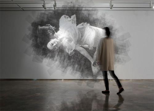 Photo-metallique-Seung-Mo-Park-blog-espritdesign-1