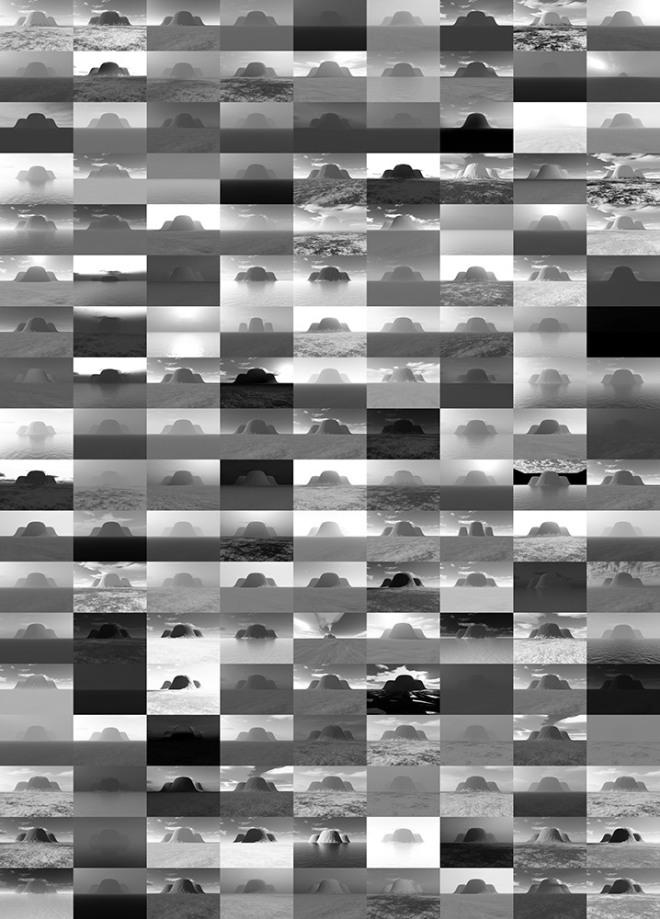 Pierre_Clemens_Art_Contemporary_Digital_Print_Brussels_Land1-gris-2000