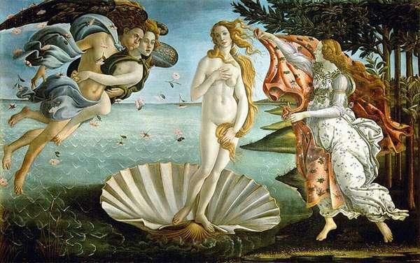 renaissance-hotels-ads-modeled-on-italian-renaissance-paintings