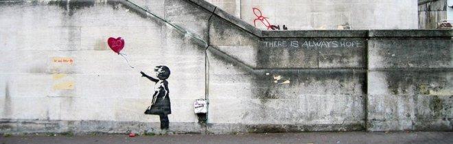 w-Banksy-Balloon-Header-Flickr-NeverLeaveLondon