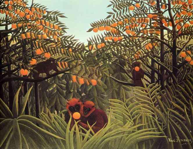 apes-in-the-orange-grove