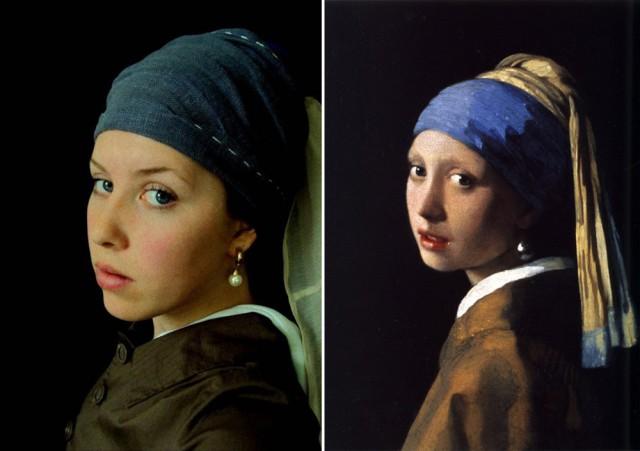 Jan-Vermeer-La-Fille-à-la-perle-640x451