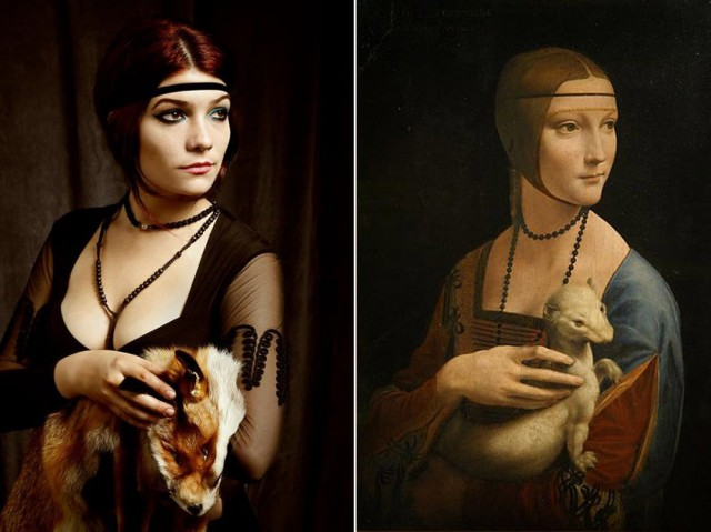 Léonard-de-Vinci-La-Dame-a-hermine-640x479