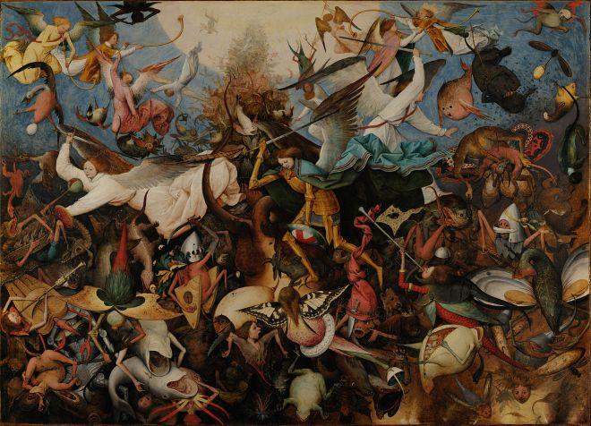 pieter.brueghel.l...ancien..la.chute.des.anges.rebelles.-1562- (1)