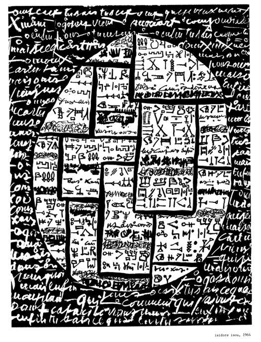 untitled-1964