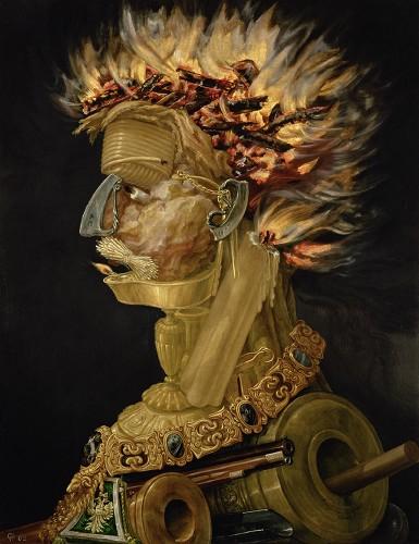 Arcimboldo_feu-1566