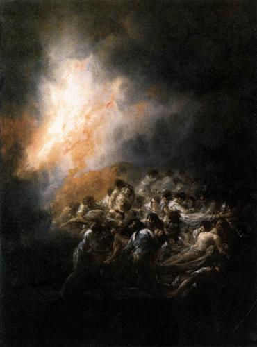fire-at-night-1794.jpg!Blog