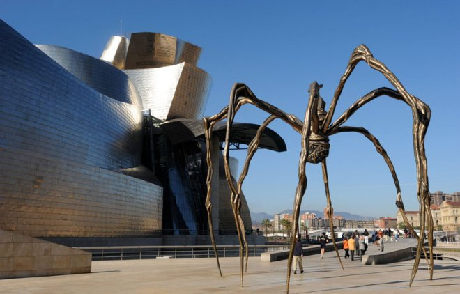 Louise-Bourgeois-6_pics_809