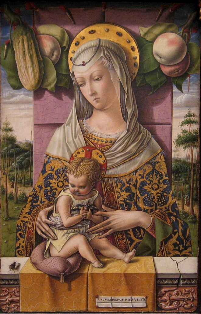 madonna_and_child_ca-_1480