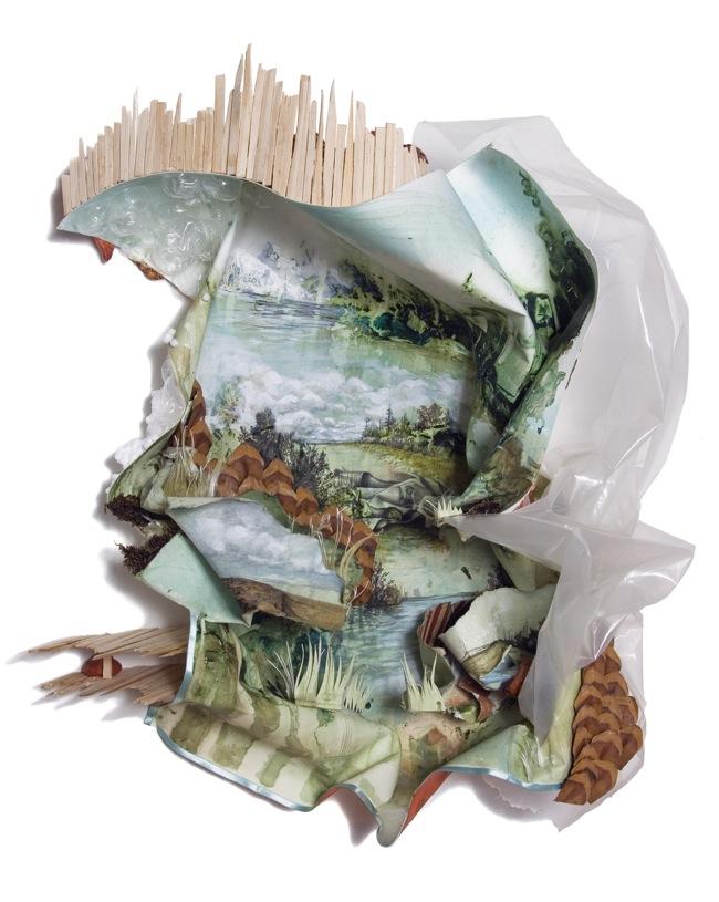 peinture-relief-sculpture-04
