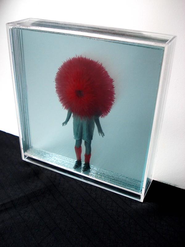 peinture-volume-plaque-transparente-01