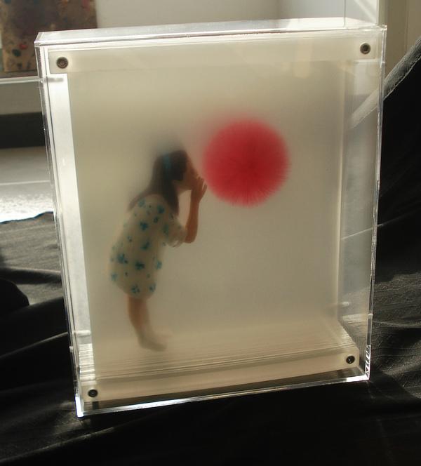 peinture-volume-plaque-transparente-03