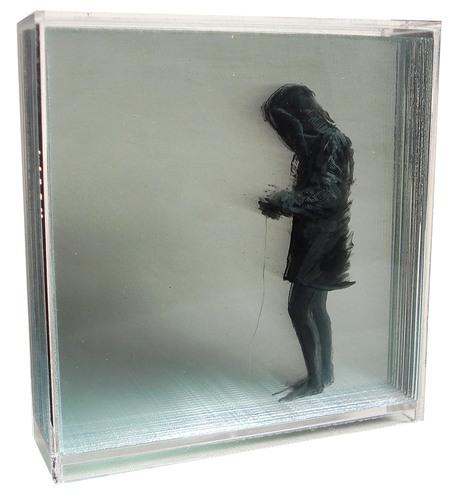 peinture-volume-plaque-transparente-07