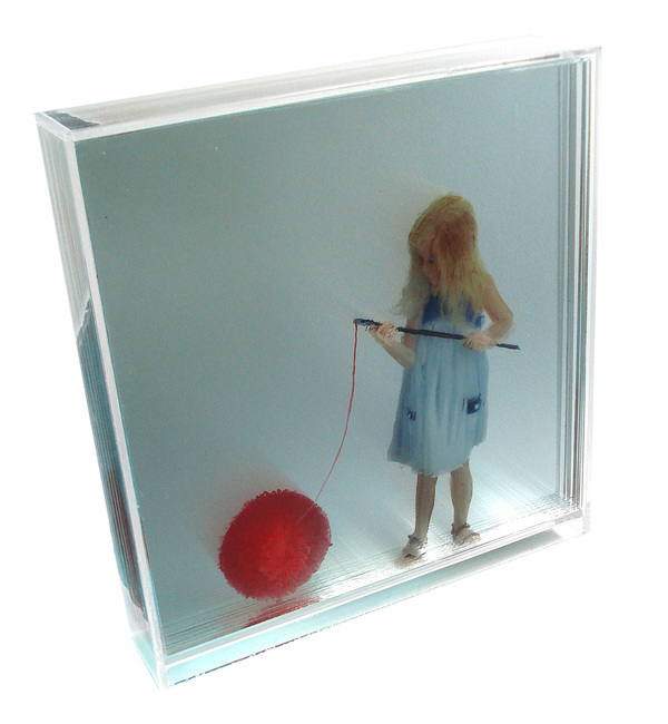 peinture-volume-plaque-transparente-08