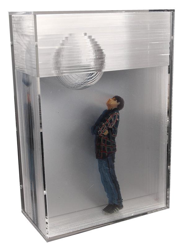 peinture-volume-plaque-transparente-10