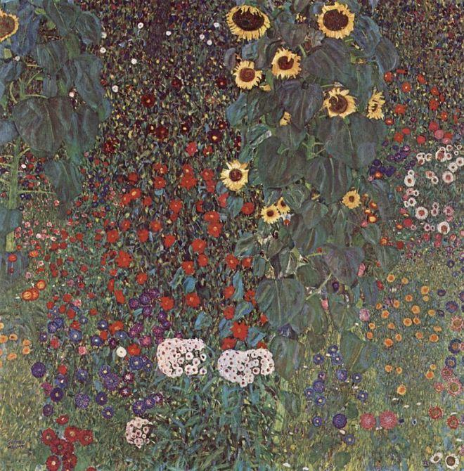 800px-Gustav_Klimt_035