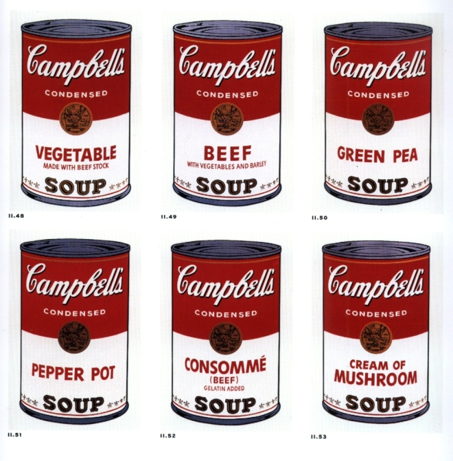 andy-warhol-campbells-soup-sitotisk-na-papire-copyright-slovenska-narodni-galerie